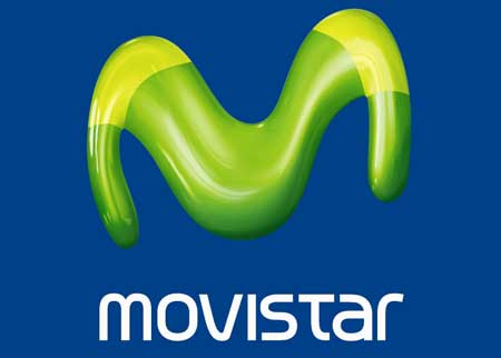 Data Movistar Panama Prepago